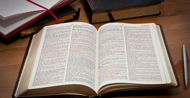 Links Bible Study Research Girded with Truth