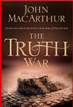 The Truth War (Part 1) (Part 2) John MacArthur