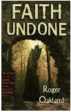 Books: Faith Undone by Roger Oakland - Girded with Truth