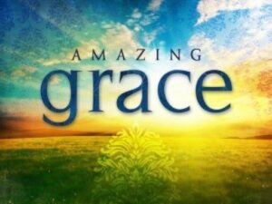 Sitemap Girded with Truth Amazing Grace Mercy